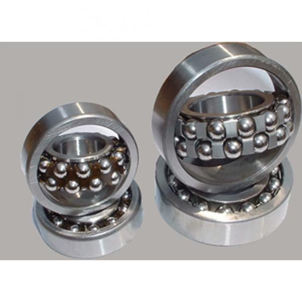 3301-3310-2RS/RS/Zz/a Gcr15/P6/P5 Double Row Angular Contact Ball Bearing 3301A 3302A 3303A 3304A 3305A 3306A 3307A 3308A 3309A 3310A