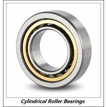 0.625 Inch   15.875 Millimeter x 1.563 Inch   39.7 Millimeter x 0.438 Inch   11.125 Millimeter  RHP BEARING LRJA5/8J  Cylindrical Roller Bearings