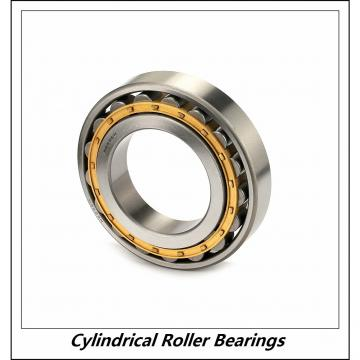 1.125 Inch | 28.575 Millimeter x 1.75 Inch | 44.45 Millimeter x 2 Inch | 50.8 Millimeter  CONSOLIDATED BEARING 95632  Cylindrical Roller Bearings