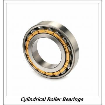 5.5 Inch | 139.7 Millimeter x 9.5 Inch | 241.3 Millimeter x 1.375 Inch | 34.925 Millimeter  RHP BEARING LRJA5.1/2M  Cylindrical Roller Bearings