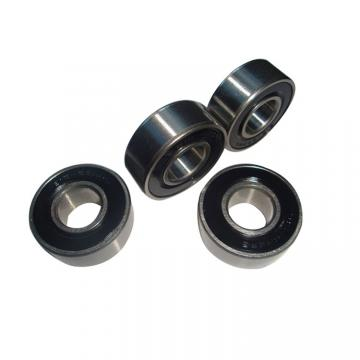 NSK Koyo NTN Angular Contact Ball Bearing 3307 3308 3309 3310 3311 3312 3313 3314 3315 3316 3317 3318 3319