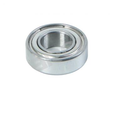 SKF 7312 Becbj High Precision Angular Contact Ball Bearing