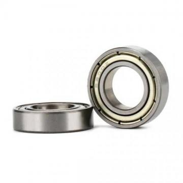 Hot Sales Bearings 7312acm Angular Contact Ball Bearing 7312 Acm