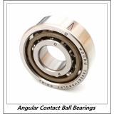 2.362 Inch   60 Millimeter x 4.331 Inch   110 Millimeter x 0.866 Inch   22 Millimeter  SKF 7212 BEGAF  Angular Contact Ball Bearings