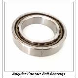 1.378 Inch   35 Millimeter x 2.441 Inch   62 Millimeter x 1.102 Inch   28 Millimeter  SKF 7007 ACE/HCDTVQ126  Angular Contact Ball Bearings