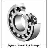 1.378 Inch   35 Millimeter x 2.441 Inch   62 Millimeter x 1.102 Inch   28 Millimeter  SKF 7007 CD/DBAVQ253  Angular Contact Ball Bearings
