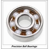 0.669 Inch | 17 Millimeter x 1.378 Inch | 35 Millimeter x 0.787 Inch | 20 Millimeter  NTN ML7003HVDUJ84S  Precision Ball Bearings