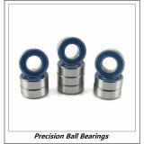0.591 Inch | 15 Millimeter x 1.26 Inch | 32 Millimeter x 0.709 Inch | 18 Millimeter  NTN ML7002CVDUJ74S  Precision Ball Bearings