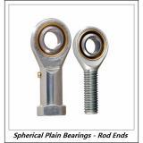 BOSTON GEAR HM-12  Spherical Plain Bearings - Rod Ends