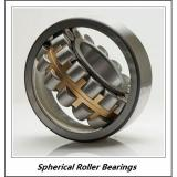 4.724 Inch   120 Millimeter x 7.874 Inch   200 Millimeter x 3.15 Inch   80 Millimeter  CONSOLIDATED BEARING 24124E C/4  Spherical Roller Bearings