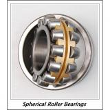 5.512 Inch   140 Millimeter x 8.268 Inch   210 Millimeter x 2.717 Inch   69 Millimeter  CONSOLIDATED BEARING 24028E M C/4  Spherical Roller Bearings