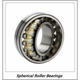 4.724 Inch   120 Millimeter x 7.874 Inch   200 Millimeter x 3.15 Inch   80 Millimeter  CONSOLIDATED BEARING 24124E C/3  Spherical Roller Bearings