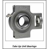AMI MUCTPL201-8B  Take Up Unit Bearings