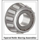 TIMKEN M268730-902D7  Tapered Roller Bearing Assemblies