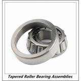 TIMKEN JH211749-B0000/JH211710-B0000  Tapered Roller Bearing Assemblies