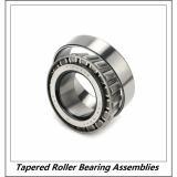 TIMKEN M268749-20000/M268710-20000  Tapered Roller Bearing Assemblies