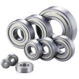 SKF Bearing 6012 6012RS 6012z Bearing Deep Groove Ball Bearing